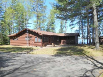 5850 Boot Lake Rd, Eagle River, WI 54521
