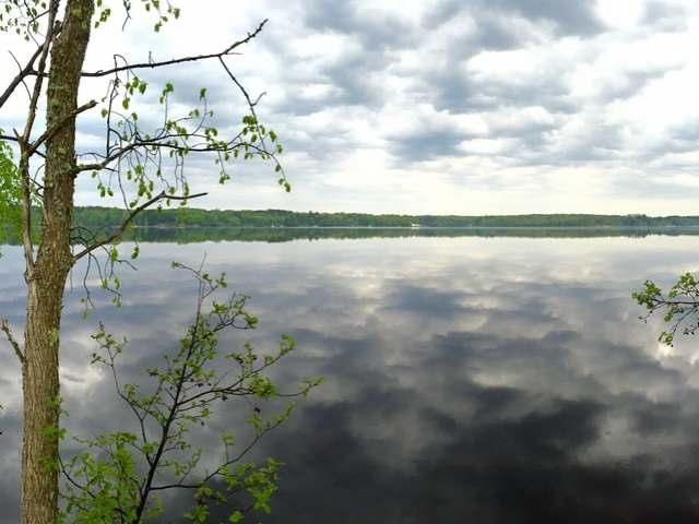 ON Cth B #Lot 2, Lake, WI 54514