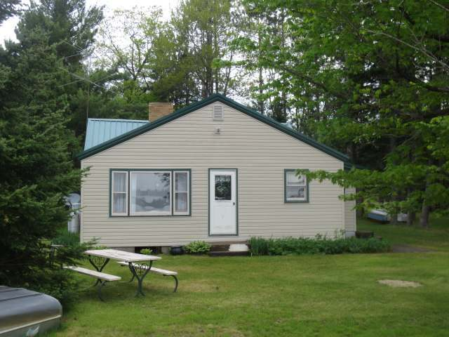 1789 Cth Q, Pelican Lake, WI 54463