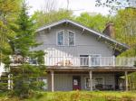 3015 Cth K, Conover, WI 54519 photo 0