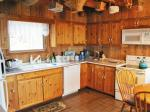 3015 Cth K, Conover, WI 54519 photo 4