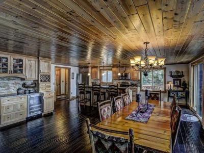 Photo of 3997 Ojibwa Dr, Eagle River, WI 54521
