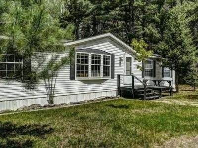 Photo of 8284 Evergreen Dr W, St Germain, WI 54558