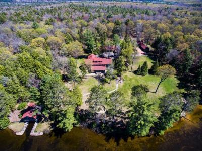 Photo of N2795 Duck Lake Rd E, Watersmeet, MI 49969