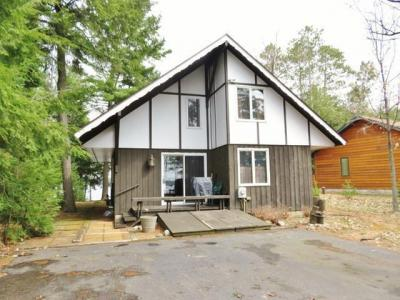 Photo of 1312 Hwy 32, Three Lakes, WI 54562