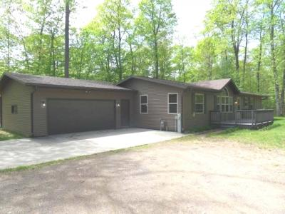 Photo of 1179 Fire Tree Tr, Eagle River, WI 54521