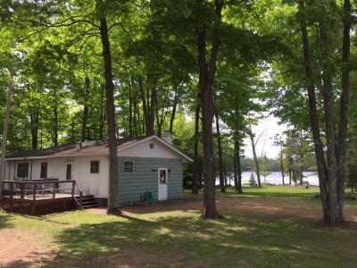 Photo of 998-1 Golf Course Loop, Three Lakes, WI 54562