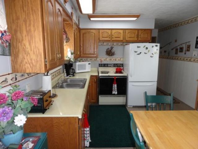 14440 Cottontail Ln, Lakewood, WI 54138