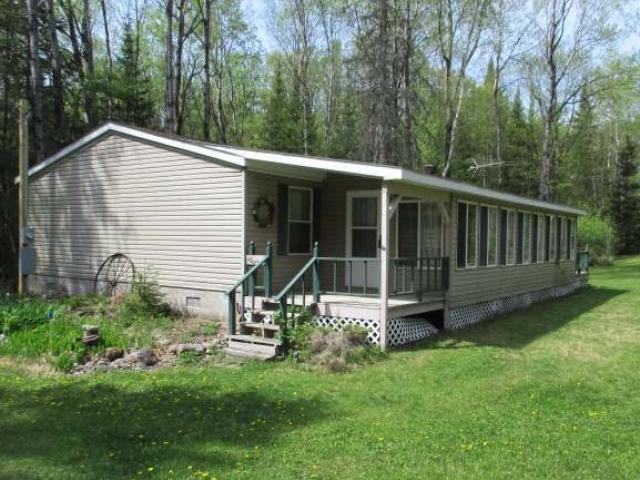 4456 Seifert Rd, Long Lake, WI 54542