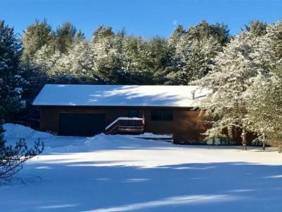 Photo of 1181 Taylor Lake Rd, Eagle River, WI 54521