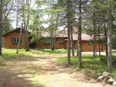 Photo of 4211 Hegemann Rd, Conover, WI 54519