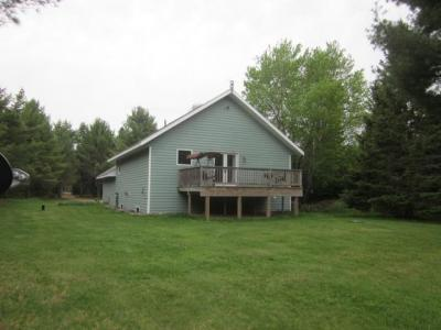 Photo of 4646 Old 26 Farms, Conover, WI 54519