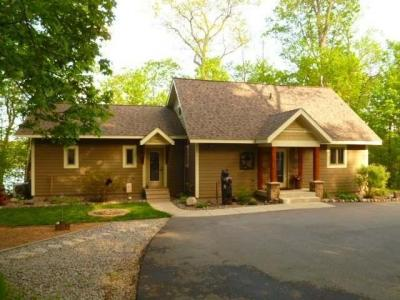 Photo of 2190 Steel Ln, Eagle River, WI 54521
