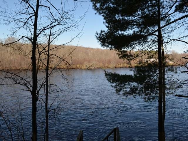 Lot 8 Gibson Dr, Merrill, WI 54452