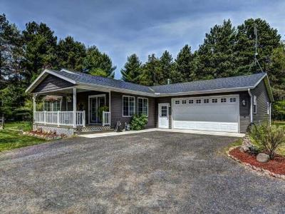 Photo of 4220 Hwy 70, Eagle River, WI 54521