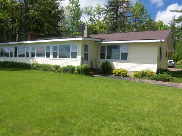 3177 Cth Q, Pelican Lake, WI 54463