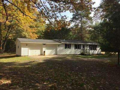 Photo of 1830 Sunset Rd, Eagle River, WI 54521
