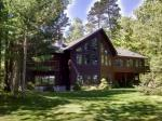 4040 Stormy Lake Rd W, Conover, WI 54519 photo 0