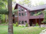 4040 Stormy Lake Rd W, Conover, WI 54519 photo 2