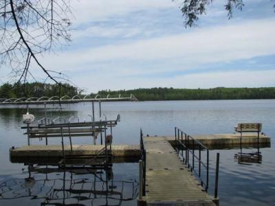 Photo of near7977 Four Mile Lake Rd, Three Lakes, WI 54562