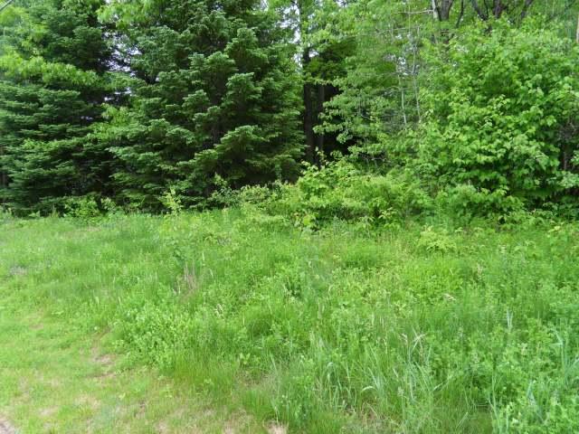 ON Woodland Dr, Rhinelander, WI 54501