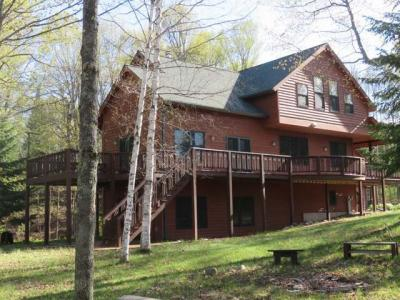 Photo of 9340 Blue Heron Rd, Presque Isle, WI 54557