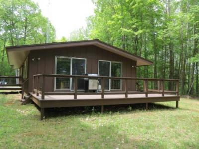 Photo of 1422 Cth O, Winchester, WI 54557
