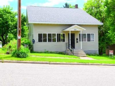 Photo of 324 Lennox St, Rhinelander City, WI 54501