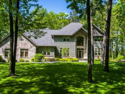 Photo of 9218 Golfview Dr, Minocqua, WI 54548