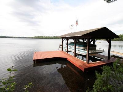 Photo of 1754 Meta Lake Rd, Eagle River, WI 54562