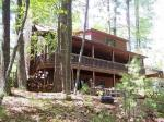1532 Forest Ct, St Germain, WI 54558 photo 2
