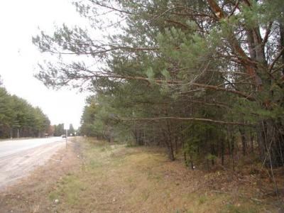 Photo of ON Hwy 70, Lincoln, WI 54521