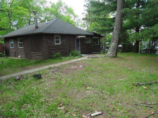 3154 Johnson Dr, Harshaw, WI 54529