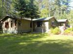 7765 Juve Rd, St Germain, WI 54558 photo 0