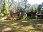 7765 Juve Rd, St Germain, WI 54558 photo 2
