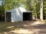 7765 Juve Rd, St Germain, WI 54558 photo 3