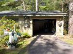 7765 Juve Rd, St Germain, WI 54558 photo 4