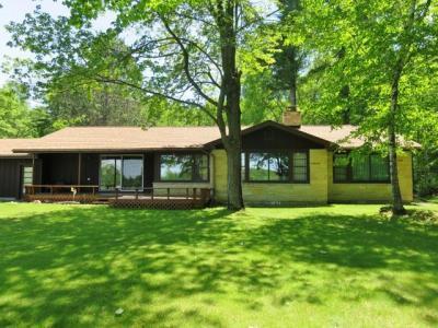 Photo of 1314 Luebbing Rd, Three Lakes, WI 54562
