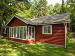4287 Winding Tr Ln, Phelps, WI 54554 photo 1