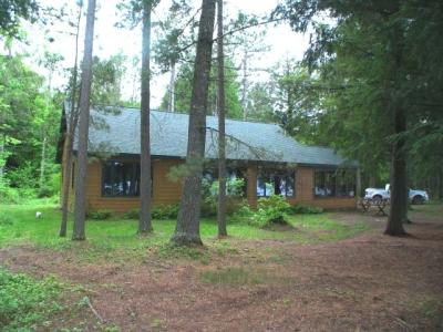 Photo of 7328 Meadowland Point Rd, Land O Lakes, WI 54540