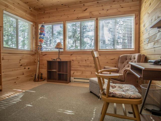 1733 Summer Dr #A, Eagle River, WI 54521