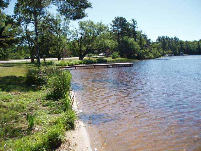6874 Hwy 32, Three Lakes, WI 54562