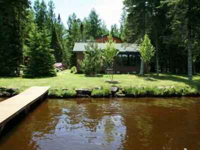 Photo of 2481 Lost Colony Rd, St Germain, WI 54558