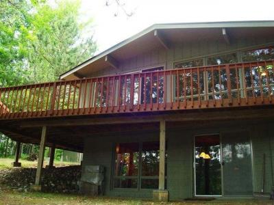 Photo of 7380 Birch Tree Dr, Eagle River, WI 54521
