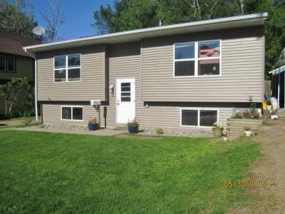 Photo of 611 Shepard St, Rhinelander, WI 54501