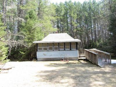 Photo of 5652 Katie Ln, Conover, WI 54519