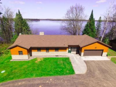 Photo of 1195 W Harris Lake Rd, Winchester, WI 54557