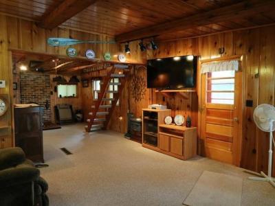 Photo of 7168 Timber Ln, Sugar Camp, WI 54521