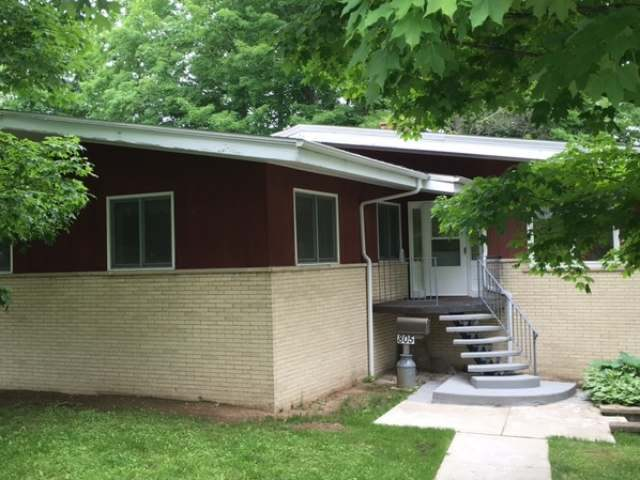 805 4th Ave S, Park Falls City, WI 54552