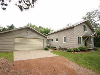 Photo of 4902 Meyer Dr, Rhinelander, WI 54501